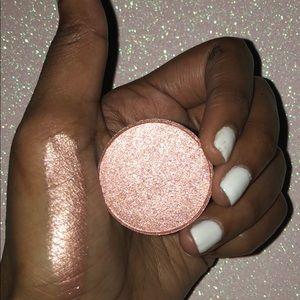 Other - Pink Baby highlighter 💓💘
